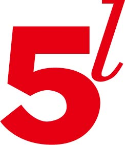 5Lエンタテイメント株式会社
